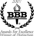 bbb_award_for_excellence