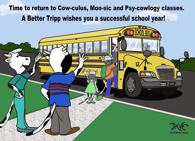 cowculus-moosic-psycowlogy