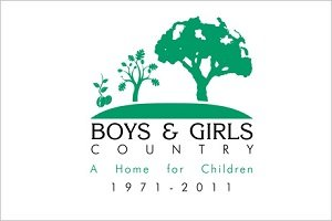 Boys & Girls Country
