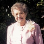 Grandma Fonti