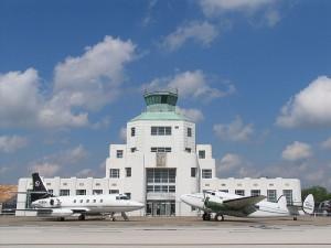 1940_Air_Terminal_Museum