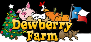 Dewberry Farm
