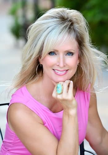 Tammy Bateman Houston Realtor