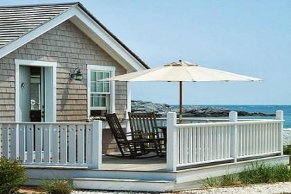 Moving to coastal areas