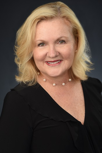 Linda Swope Houston Realtor