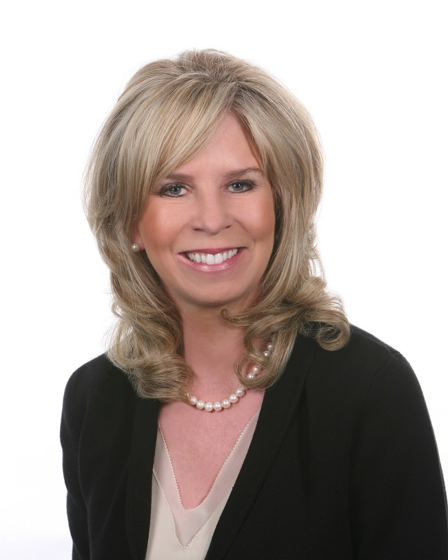 Denise Kane- Houston Realtor