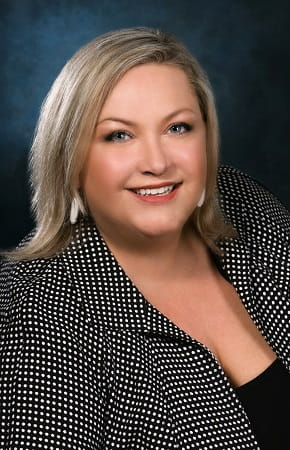 Suzy Tarnowski Coldwell Banker United Realtors